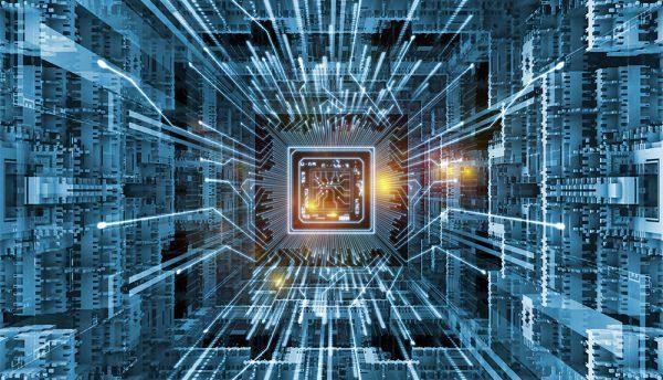 Microsoft data centres set to impact local insurance market