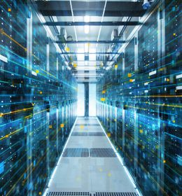 First Brick Holdings announces data centre investments in Africa