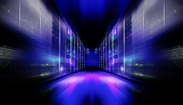 MDC BMS increases efficiencies with Pure Storage solution