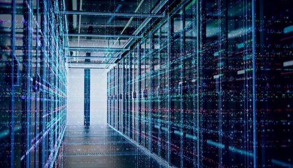 Exploring Germany's dominance in EMEA data centre market