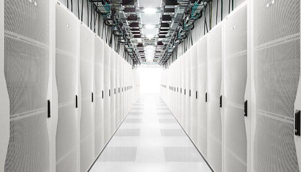 Cisco announces new architecture to extend data centre capabilities
