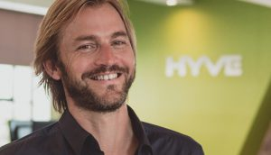 Hyve Managed Hosting expert on determining data centre locations
