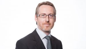 Deep Dive: Rik Williams, Data Centre Operations Manager at Node4