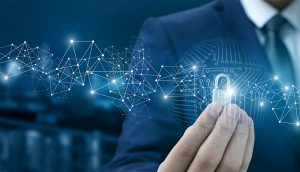 Bitdefender offers agentless security with VMware NSX-T Data Center