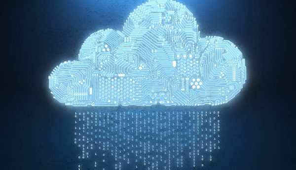 PBT Group expert discusses why data clouds are gathering