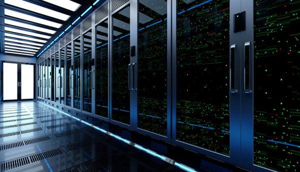 Digital Transformation drives data centre modernisation in MENA region