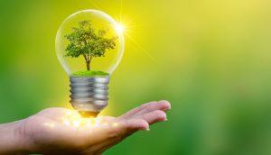 CyrusOne moves London sites to 100% renewable energy