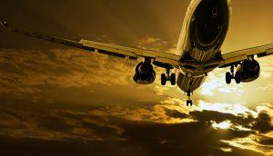 flydubai optimises passenger experience with Equinix infrastructure
