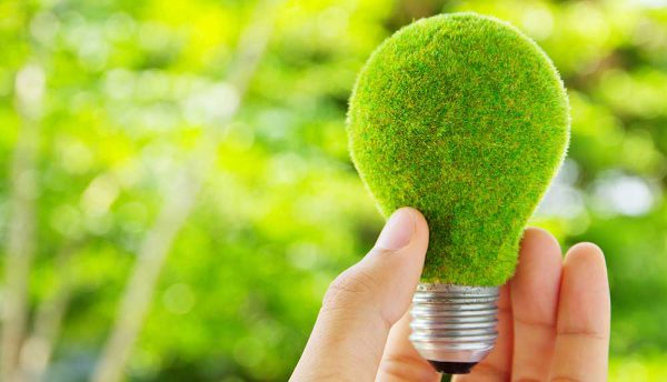Green IT Amsterdam expert on data centres as players in energy networks