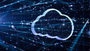 Increased cloud adoption highlights need for improved cyber resilience