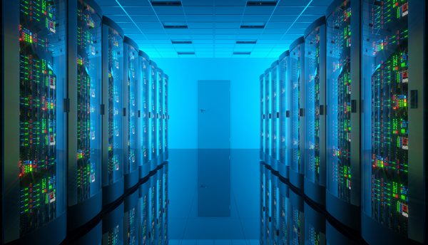 Microsoft Azure data centres now available to customers in Africa