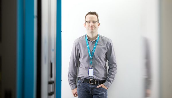 Six Degrees expert on managing outdated equipment in the data centre