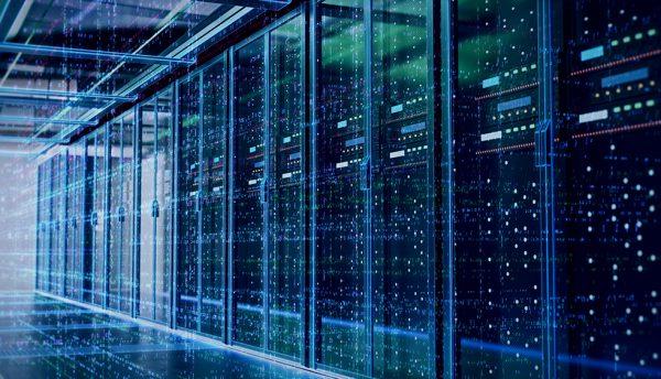 Gartner says global IT spending to increase 1.1% in 2019