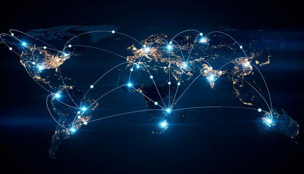 Equinix enhances global platform to accelerate interconnection
