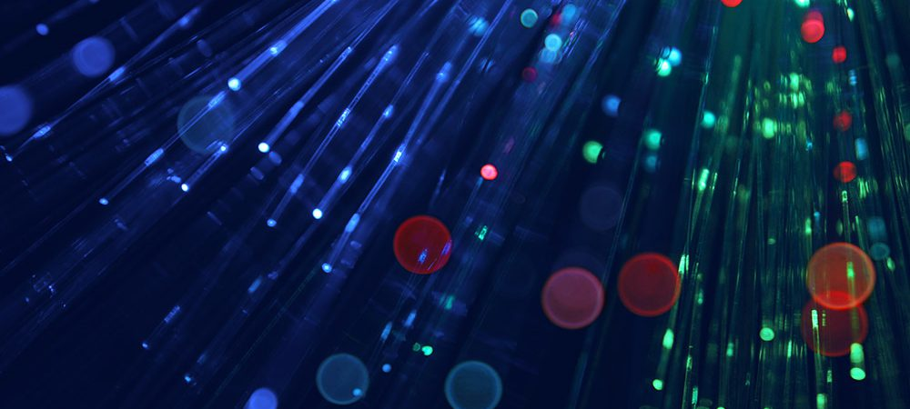 Sparkle to invest in deployment of BlueMed multi-fibre cable