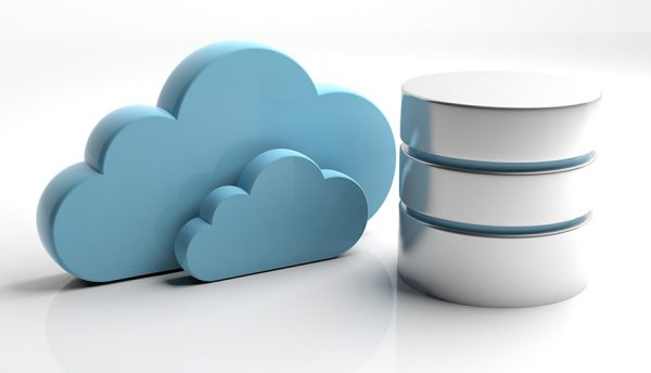 Disaster recovery: StorCentric CTO on balancing cloud and on-prem storage