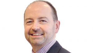 Deep Dive: Steve Bowes-Phipps, Senior Consultant at PTS Consulting