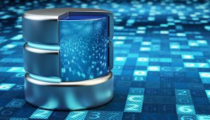 Industry experts on the biggest data storage challenges