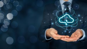 Datrium unveils Automatrix platform to power outcomes in multi-cloud world