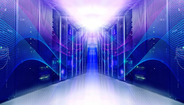 CyrusOne expert on how to approach data centre modernisation