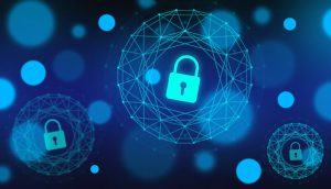 Are you taking data protection seriously enough?