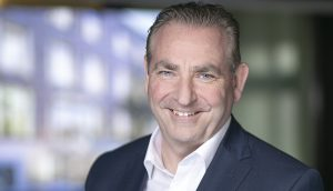 Eaton appoints data centre and IT segment leader for EMEA