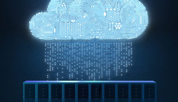 Editor's Question: How has the cloud impacted data centres?