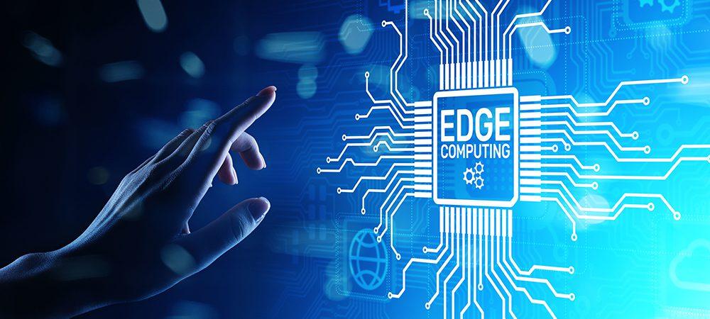Vertiv data centre survey sees edge sites tripling by 2025