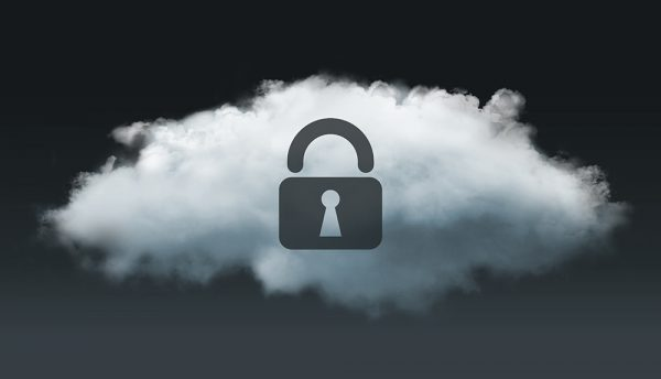 McAfee releases special edition of Cloud and Risk Adoption Report