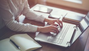 CNet Training expert on how distance learning offers flexible study