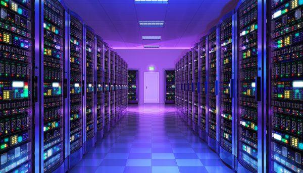 Aruba utilises Kingston Technology hardware solutions