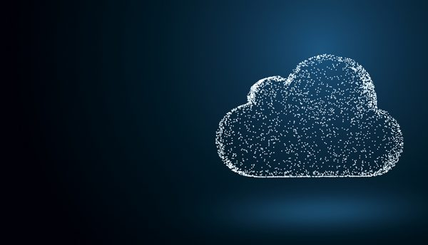 Six Degrees adds significant public cloud support capabilities to G-Cloud 11