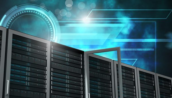 StorCentric enters high performance all-flash NVMe market with Vexata acquisition