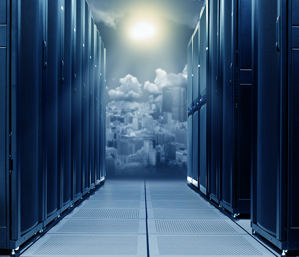 First awards ceremony for the data centre and cloud sector in Africa