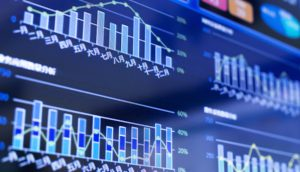Power BI gets new AI and enterprise features