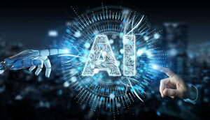 Cisco announces new AI and Machine Learning capabilities