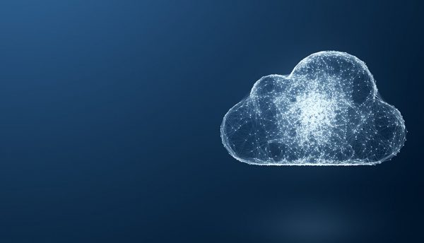 Virtual Instruments expands cloud monitoring and analytics portfolio