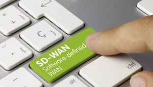 'Is SD the WAN we've been waiting for?' – Node4 expert