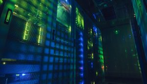 DigiPlex to provide Microsoft Azure ExpressRoute for the Nordics