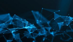 CyrusOne integrates Megaport into London I data centre