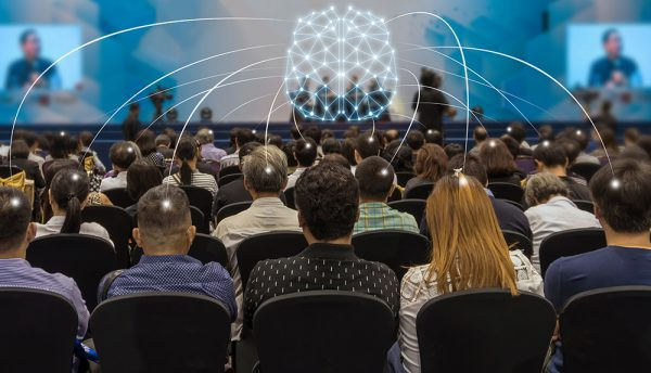 Knowledge sharing to take centre stage at Data Centre ReTransformation event