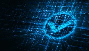 DCA spotlight: Data centre certification – good, bad or ugly?