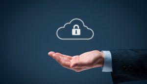 Bitglass expert on five trends driving enterprise cloud security in 2019