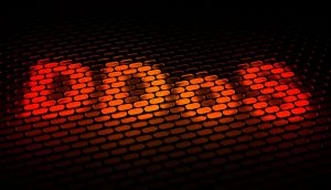 A10 Networks brings advanced ZAP capabilities to DDoS defence