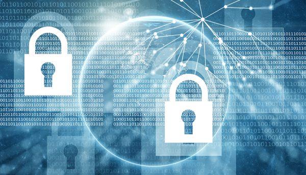 nCipher Security announces new cloud-based HSM service