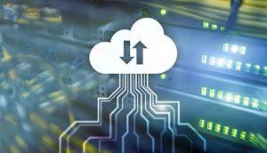PostBank uses Cisco Network Assurance Engine and Cisco ACI for its data centre