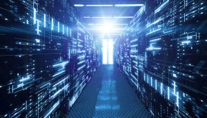 What's next for the data centre – Industry experts outline five key trends