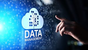 Decision Inc experts on working towards a better data management