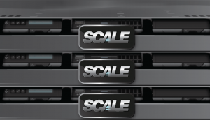 Scale Computing and Acronis form technology partnership