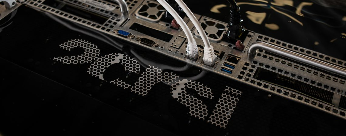 Submer Technologies CCO on the rise of liquid immersion cooling